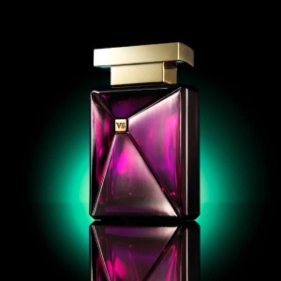 ac5047f0e9c24 NEW Oh-So Provocative VS SEDUCTION Parfum NWT