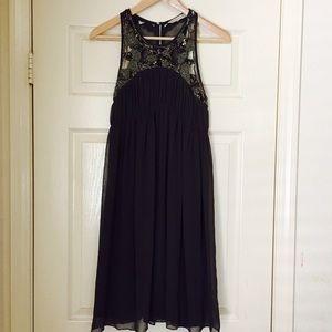 ZARA DRESS (Size : S)