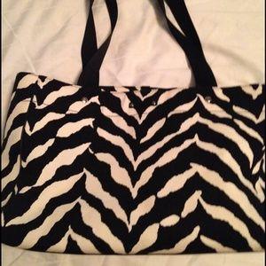 ysl gold watch - 68% off kate spade Handbags - Kate Spade look alike bag from ...
