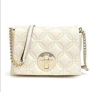 Kate Spade Naomi bag