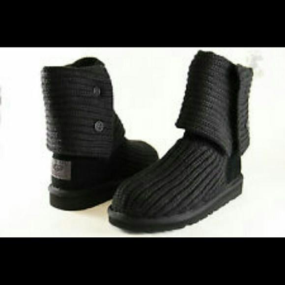 UGG Chaussures 2409UGG Chaussures | a4dce97 - starwarsforcearenahackcheatonline.website
