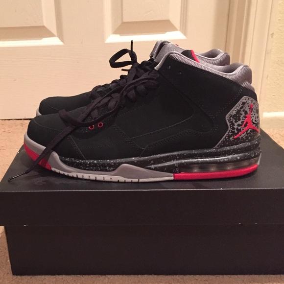 Jordan Flight Origin Men Shoe