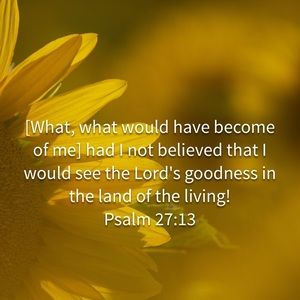 Other - One of my favorite scriptures...