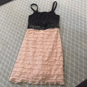 Sally miller Other - Sally miller couture girls size 7 never worn
