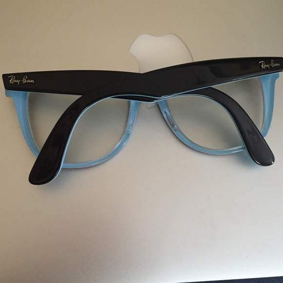497b2d06bef Ray Ban 3268 041-13 Replacement Lens - Bitterroot Public Library