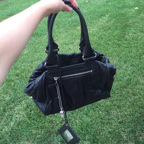Balenciaga Bag Sale Authentic