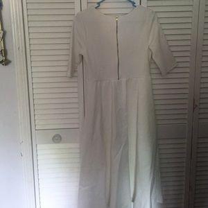 71cd1a970df Lulu s Dresses - Lulu s