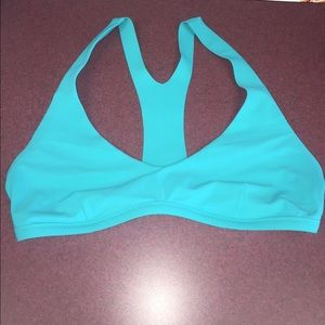 Lulu Lemon Sports Bra/Bathing Suit