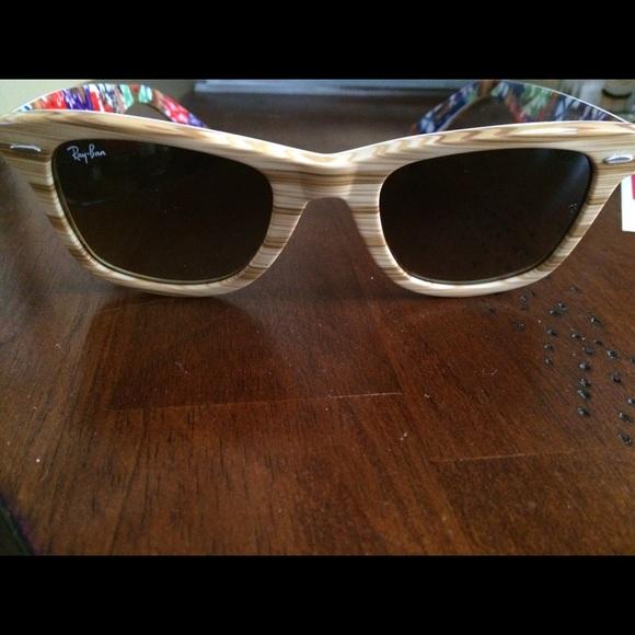 eae4db2fe19 Wood Frame Ray Ban Sunglasses « Heritage Malta