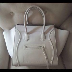 Celine Phantom Handbags on Poshmark