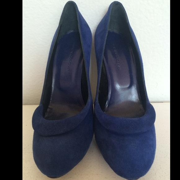 Buy Georgina Goodman Shoes