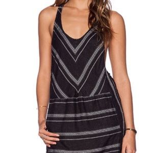 Obey Dresses & Skirts - LBD