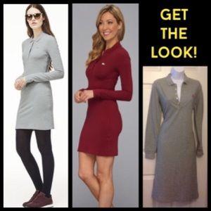 1c3771bd46 Ralph Lauren Dresses - Ralph Lauren Sport polo dress