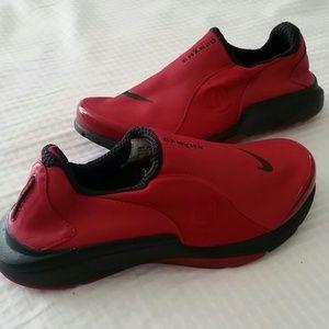 Nike Shoes - NEW Womens Nike Presto Chanjo Slip-on Size XXS 46feb0b24