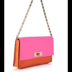 66 Off Kate Spade Handbags ��host Pick �� Kate Spade