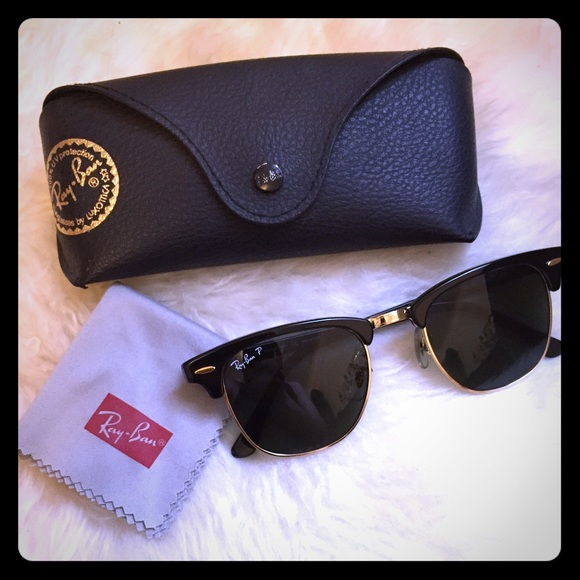 0c2ea5401a5cf Ray Ban 58014 Price In Philippines   Louisiana Bucket Brigade