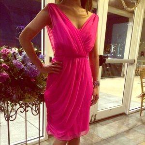 Lela Rose Dresses & Skirts - Lela Rose dress. Authentic! NWT!