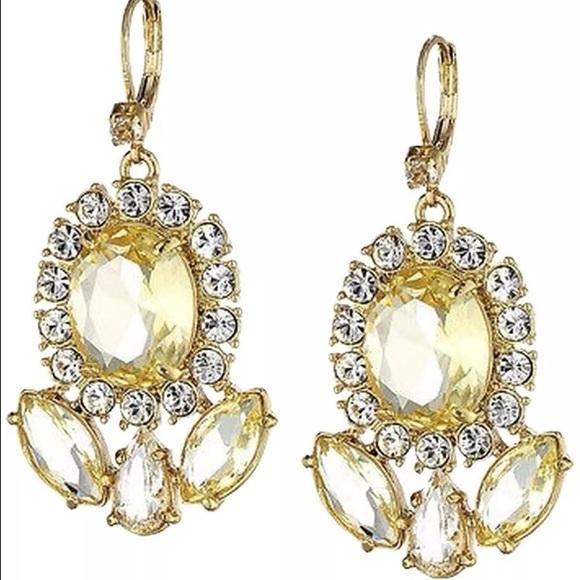 70 kate spade jewelry nwt kate spade earrings from