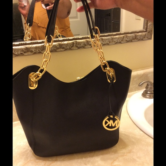 f2aff7822a2f michael kors lilly Sale,up to 48% Discounts