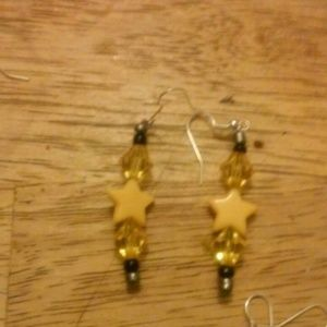Kids earrings