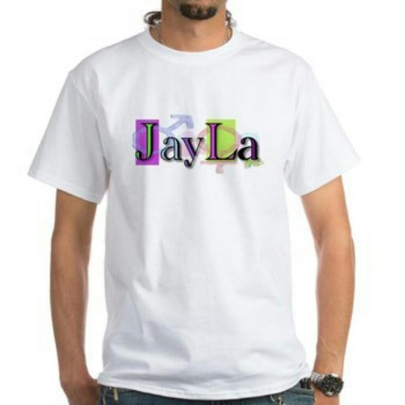jayla inc