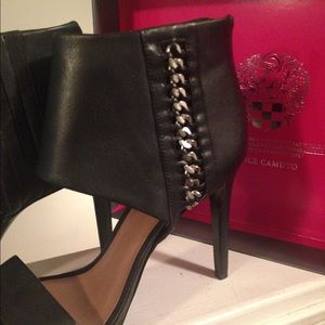 Vince Camuto Heels SALE newly reduced