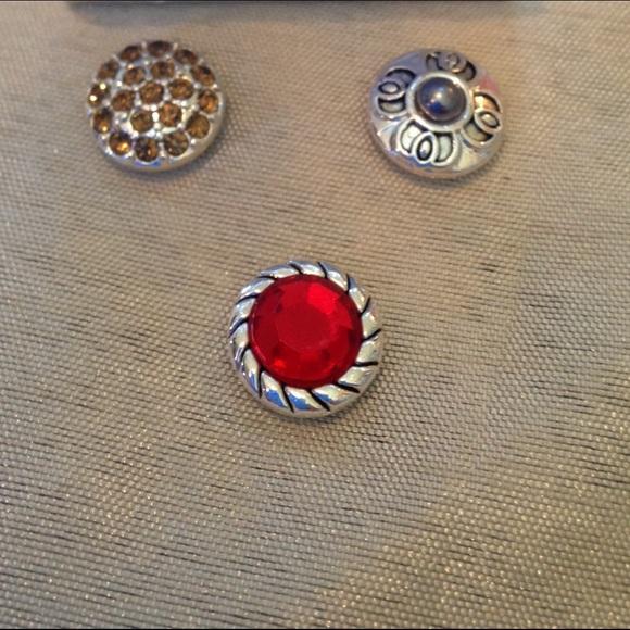 65 off lottie dottie jewelry lotti dotties magnetic
