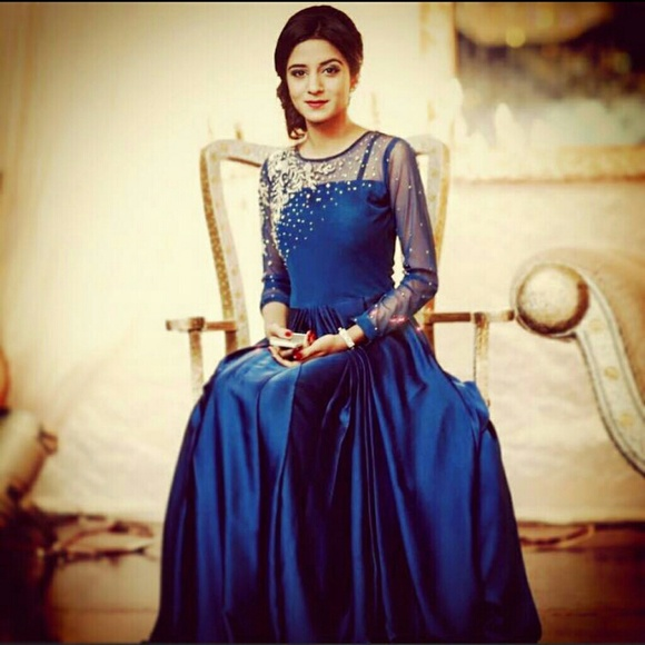 anu how to wear academic dress