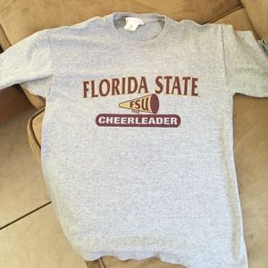 Florida state store