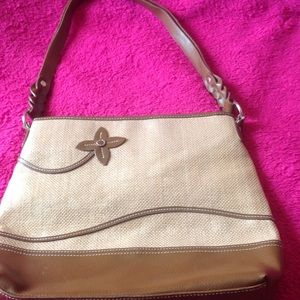 Handbags - 🌺🌺🌺Chocolate and Brown color purse🌹🌹🌹🌹