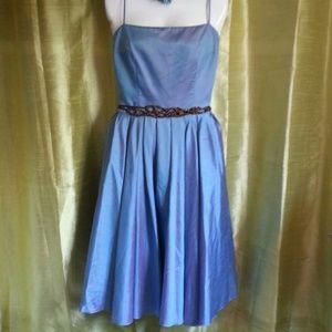 bebe Dresses & Skirts - Formal Bebe Dress
