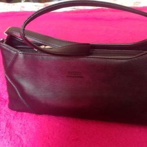 Handbags - Polo San Marino purse
