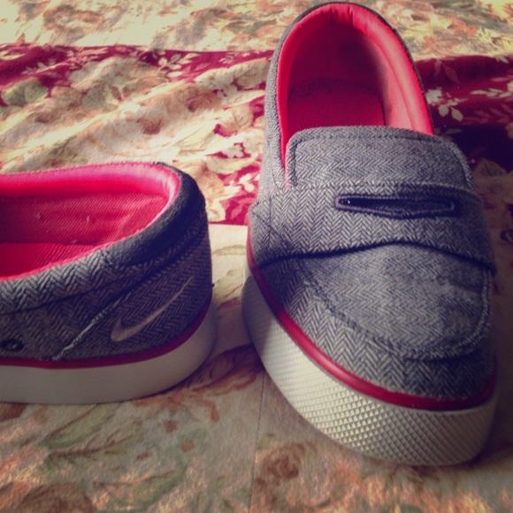nike loafers womens \u003e Clearance shop