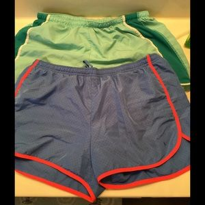 Champion Pants - BUNDLE 🤠SHORTS 🤠TWO PAIRS