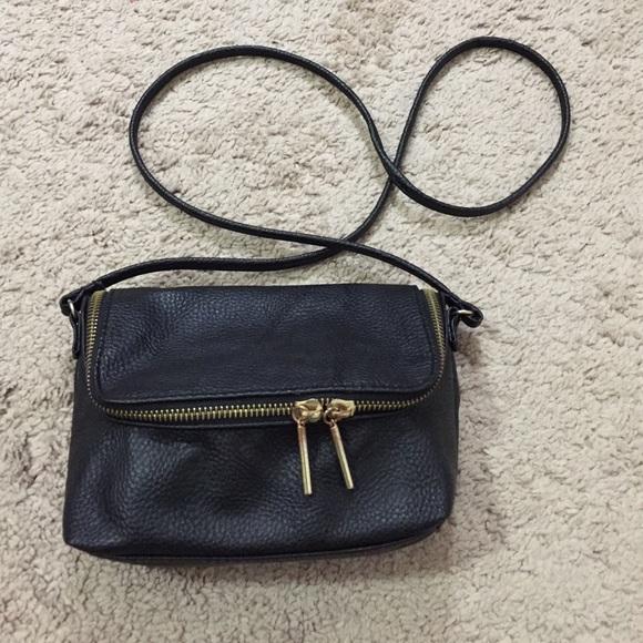 2dcb04ec54 H M Handbags - Small Shoulder Bag