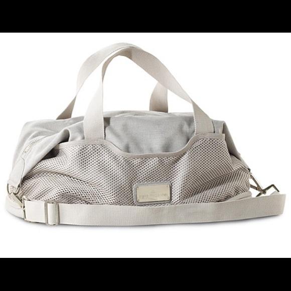 Stella Mccartney Adidas Venta Bolsa De Deporte Yo4i0rU