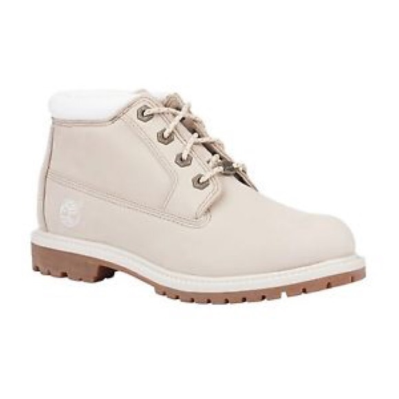 womens timberland nellie boots on sale