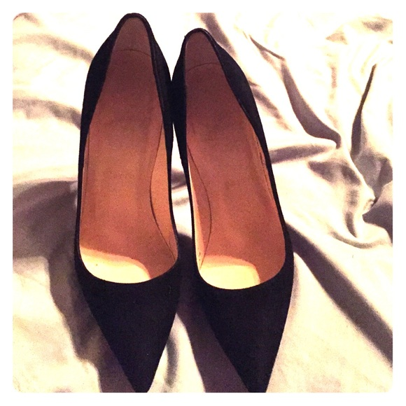 buy christian louboutin shoes on sale pink louboutins ebay