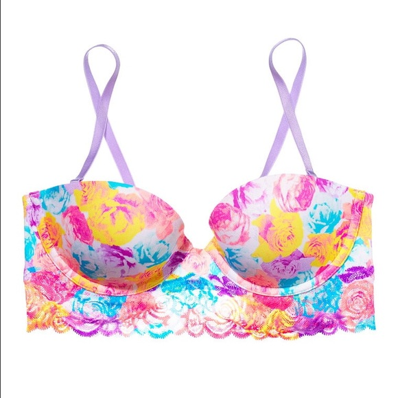 c2e4e7b8fc PINK Victoria s Secret Intimates   Sleepwear