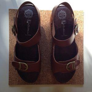 26ba47385503 Jeffrey Campbell Shoes - Jeffrey Campbell Rollin  Platform Sandal   Skate