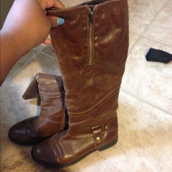 3b110518aff Brinkley shoes leather brinkley boots jpg 580x580 Brinkley boot