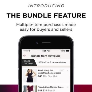 Bundle and Save!