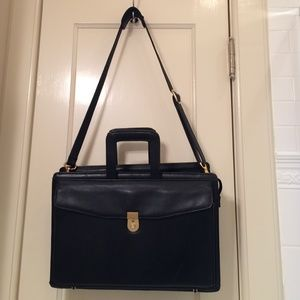 scully Accessories - Bag