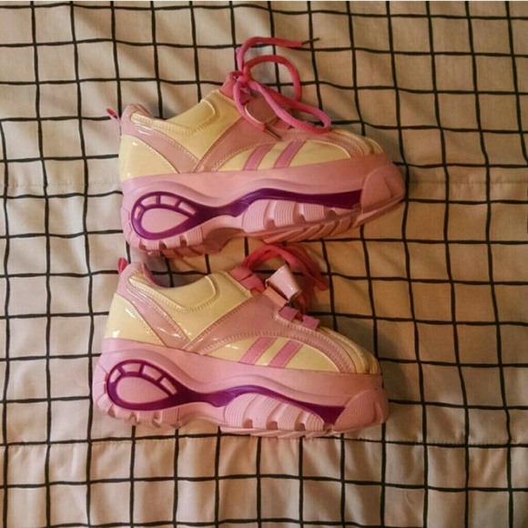 327771a2892b85 M 559ae91ce1d65f78df0149b1. Other Shoes you may like