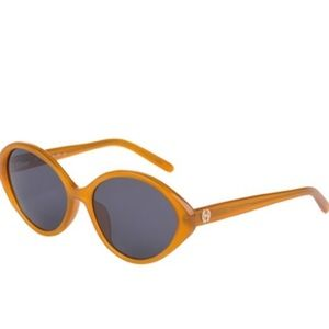 House of Harlow Myriam sunglasses