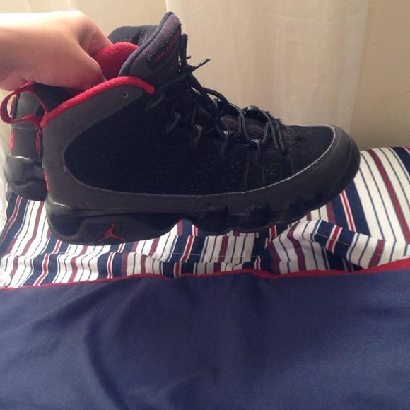 Jordan Shoes   Air Jordan 9 20 Release