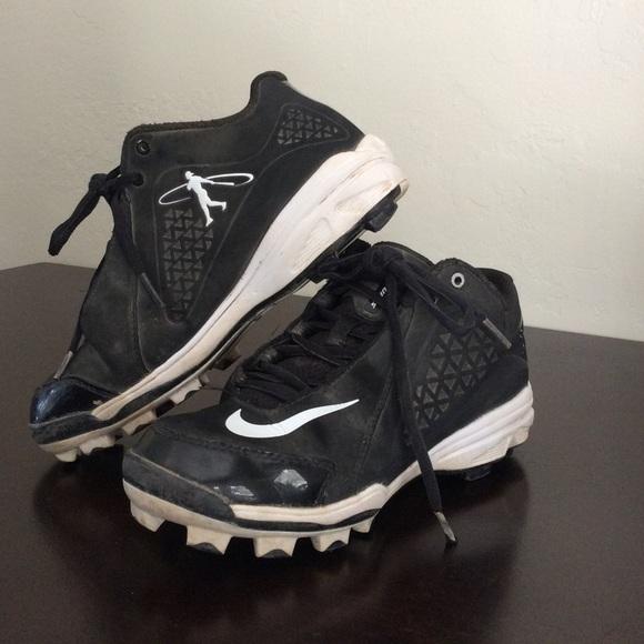 nike shoes 2016 nike baseball training shoes