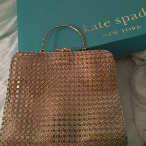 Kate Spade Summer House Sylvia Bag