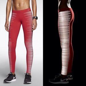 Tights Poshmark Flash Pants Leggings Nike wtxXFpfv