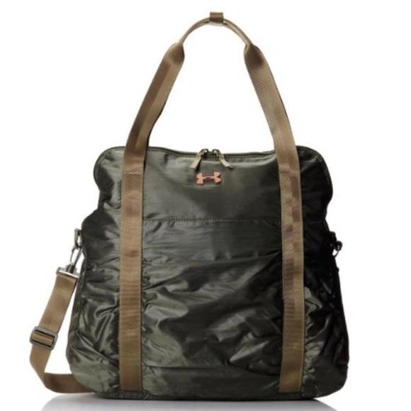 M 559bda8edbda255c69019055. Other Bags you may like. Underarmour Gym Bag b3d8f095e6